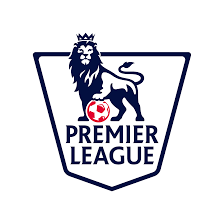 Only a matter of time… Premier league managerial hot seat
