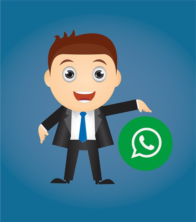 Proven WhatsApp Marketing Strategies to Grow Your Sales