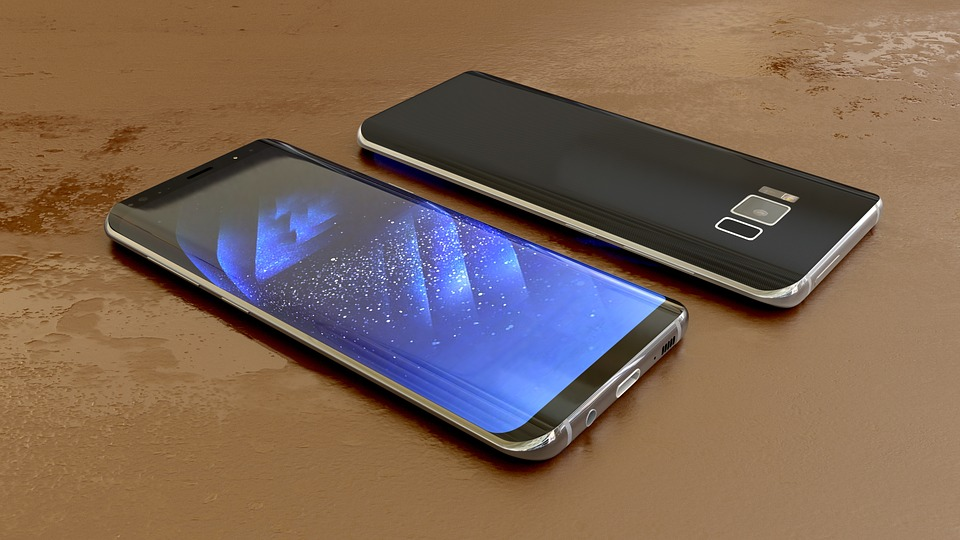 The Best Of Samsung Smart Phone Variations